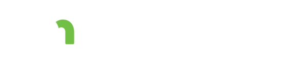 Minnesota New Hire Reporting Center