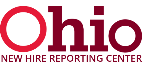 Ohio New Hire Reporting Center