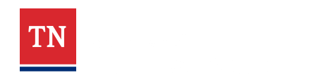 Tennessee Department of Human Services/